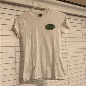 🍁Merlotte's bar and grill T-shirt